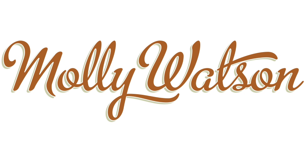 Molly Watson